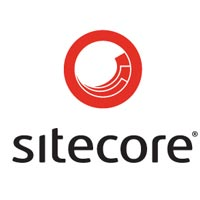 Sitecore Implementation Dallas