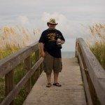 me_at_the_beach-300x273