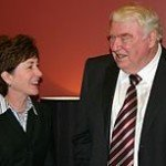 200px-Susan_Collins_and_John_Madden.jpg