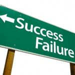 Project Success and Failure and The New CIO