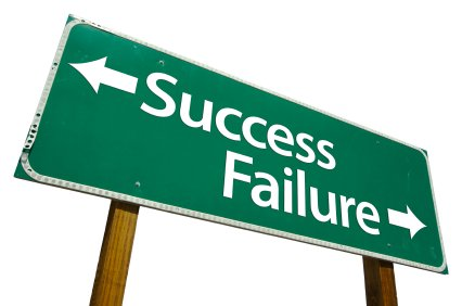 The CIO's role in Project Success and/or Failure