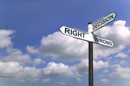 Defining Right - The challenge facing The New CIO