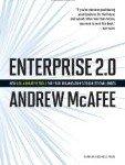 Andrew McAfee's Enterprise 2.0