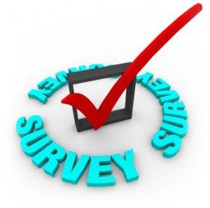 Small Business CIO Survey