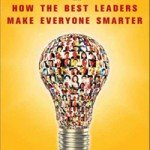 Multipliers - the book