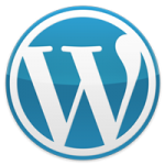 Quick WordPress Tip – Building your own shortcode