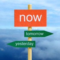 Tomorrow's Organization with today's IT