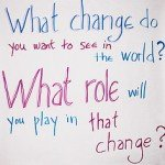 Change Jam Questions By love2dreamfish on flickr