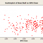 Bears-BullsBirds.pptx-Microsoft-PowerPoint-non-commercial-use_2012-12-15_11-29-00