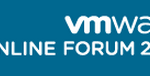 VMware Events - Google Chrome_2013-03-27_09-48-57