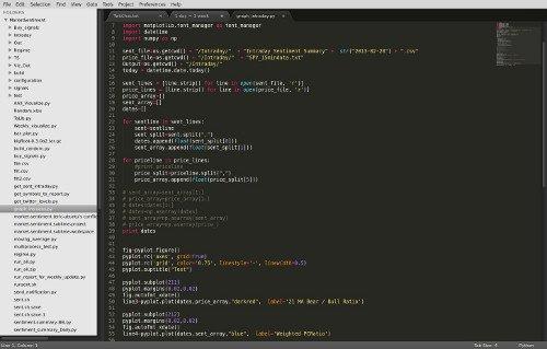 Screenshot at 2013-04-18 11:06:40