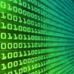 Data Discovery, BI and the SMB