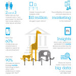 Using Big Data – Examples from IBM