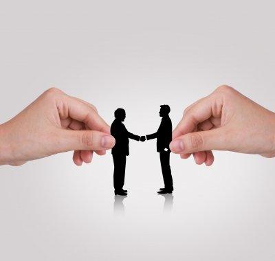 relationship-tips-practice-vendor