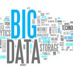 Don't Chase Big Data