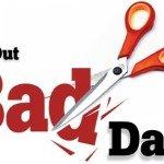 bad-hr-analytics-data