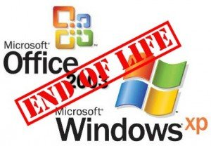 xp-and-officee-eol-300x208