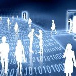 Big Data, People and the SMB