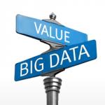 value-big-data-150x150
