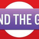 20130213-mind-the-gap-BODY