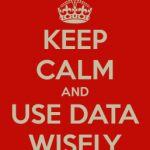 keep-calm-and-use-data-wisely-257x300