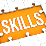 Important Skills for the Data Scientist