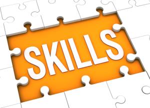 Blog_Skills
