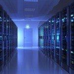The Agile Data Center