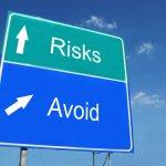 avoid_risk_from_ITAD
