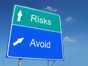 avoid_risk_from_ITAD