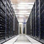 Building the Agile Data Center