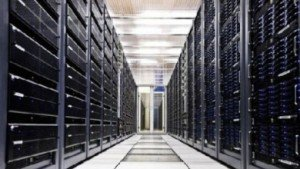 computer-data-center