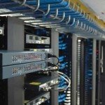 Data Center Portability