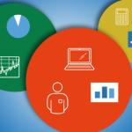 CIO Generic Analytics Big Data