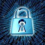 data ownership in an organization
