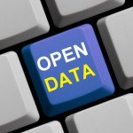 The Benefits of Open Data Within an Organization