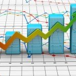 IDC Forecasting Continued Growth in Big Data