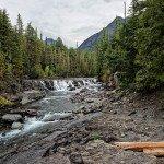 Foto Friday – McDonald Creek, Glacier National Park