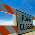 Three roadblocks to big data success