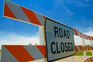 Three roadblocks to big data success