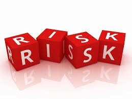 Who owns risk