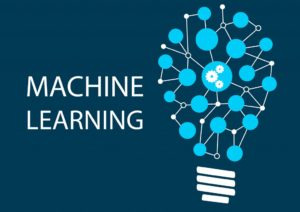 Machine Learning and Data Science Expert Witness