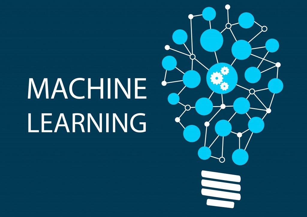 Machine Learning & Data Science Expert Witness