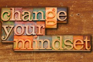 change your mindset about big data - analyze, contextualize and internalize