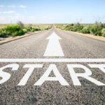 Big Data Roadmap