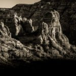 Foto Friday – Sedona Arizona Buttes