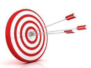 accuracy and trust in machine leanring