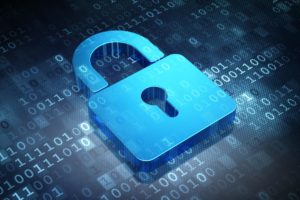 Machine Learning Is Transforming Data Security