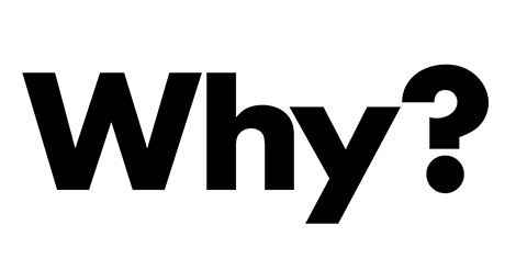 """Image of the word """"why"""""""