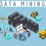Beware Data Mining